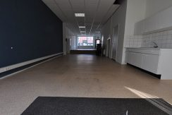 for_rent_shop_rotterdam