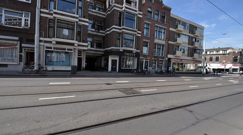 winkel_huren_rotterdam
