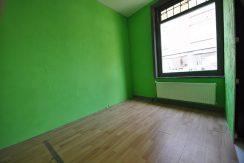 Renting a studio in Rotterdam
