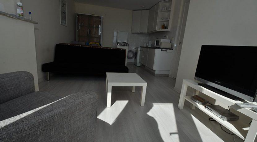 house_for_rent_schiedam