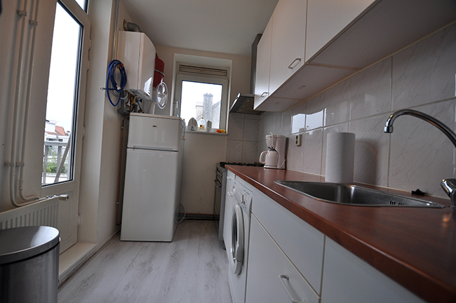 Apartment For Rent Schiedam