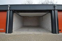garagebox huren rotterdam