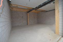 garagebox - huren rotterdam