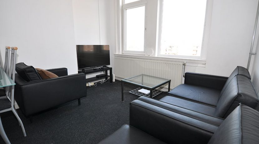 apartments for rent rotterdam