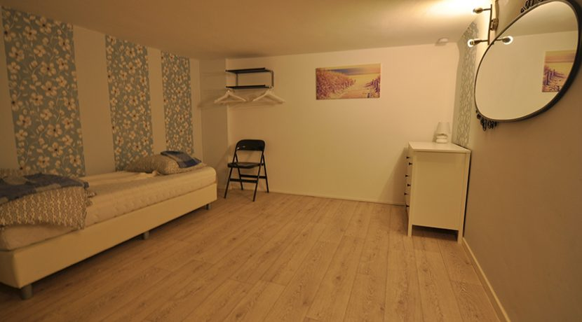 appartement te huur voor uw personeel weenawonen