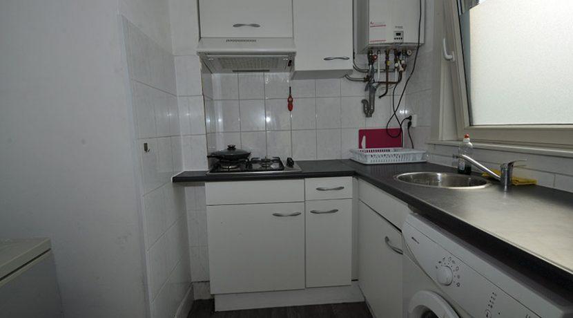 for rent apartment rotterdam