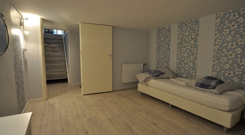 for rent house weenawonen rotterdam