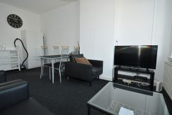 for rent student rooms rotterdam