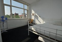 student rooms for rent rotterdam