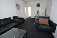 studio for rent rotterdam