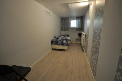 weenawonen rotterdam-for rent house
