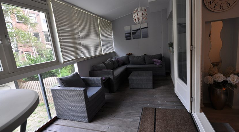 weenawonen rotterdam for rent house